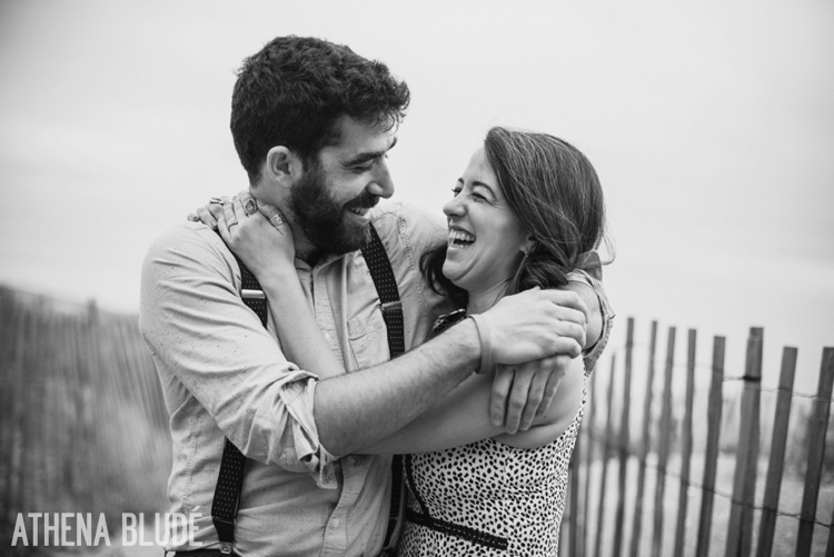 madison engagement session emma ben athena blude photography_25