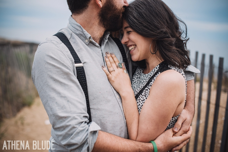 madison engagement session emma ben athena blude photography_26