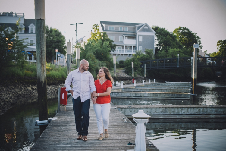 downtown milford ct engagement session amanda chris_04