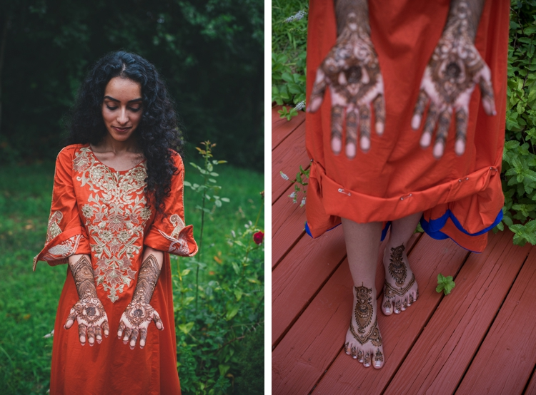 pakistani-wedding-day-1-hanias-mehndi_07