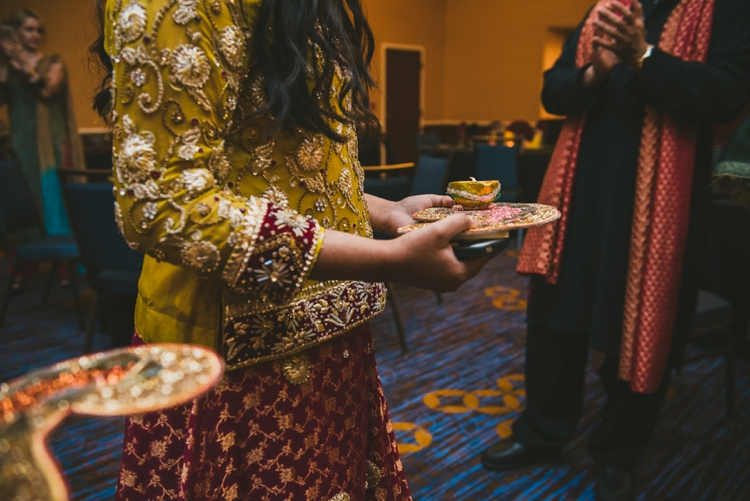 pakistani-wedding-day-1-hanias-mehndi_23