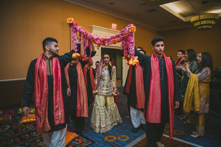 pakistani-wedding-day-1-hanias-mehndi_25