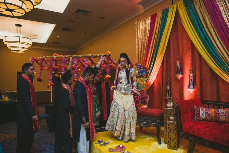 pakistani-wedding-day-1-hanias-mehndi_27
