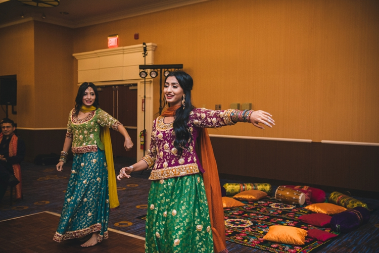 pakistani-wedding-day-1-hanias-mehndi_33