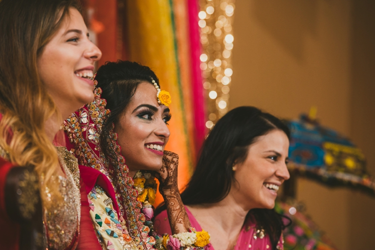 pakistani-wedding-day-1-hanias-mehndi_35