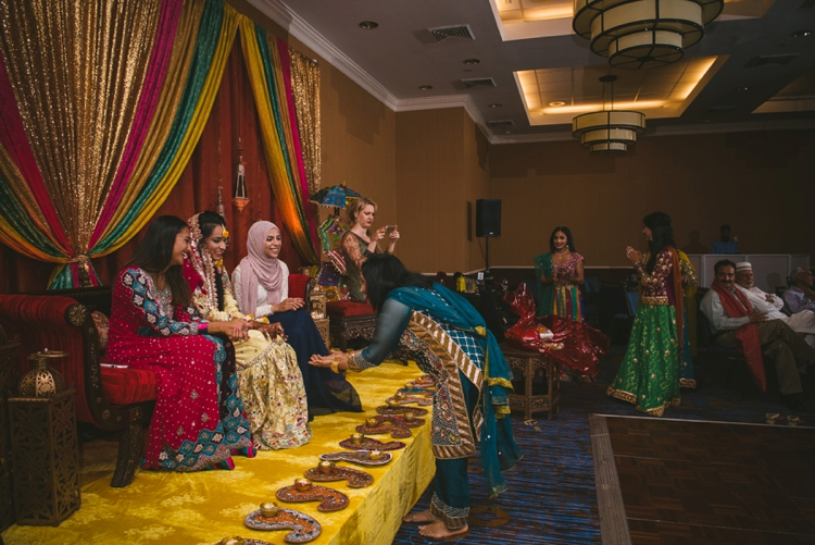 pakistani-wedding-day-1-hanias-mehndi_37