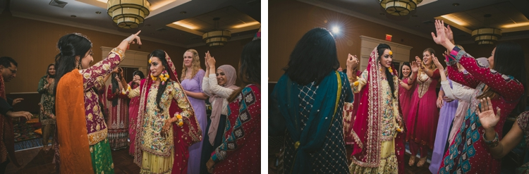 pakistani-wedding-day-1-hanias-mehndi_39