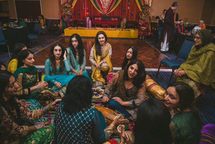pakistani-wedding-day-1-hanias-mehndi_47