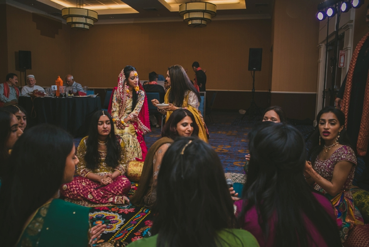 pakistani-wedding-day-1-hanias-mehndi_48