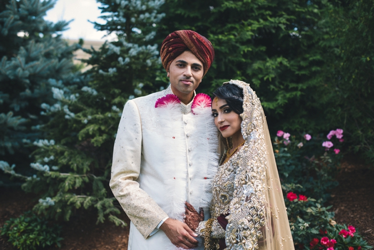 pakistani-wedding-day-2-hania-and-zahan-shaadi-001