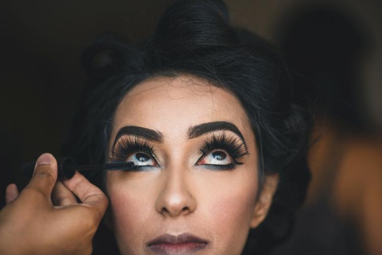 pakistani-wedding-day-2-hania-and-zahan-shaadi-004