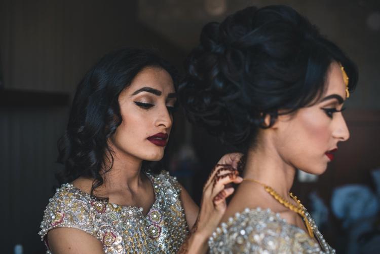 pakistani-wedding-day-2-hania-and-zahan-shaadi-008