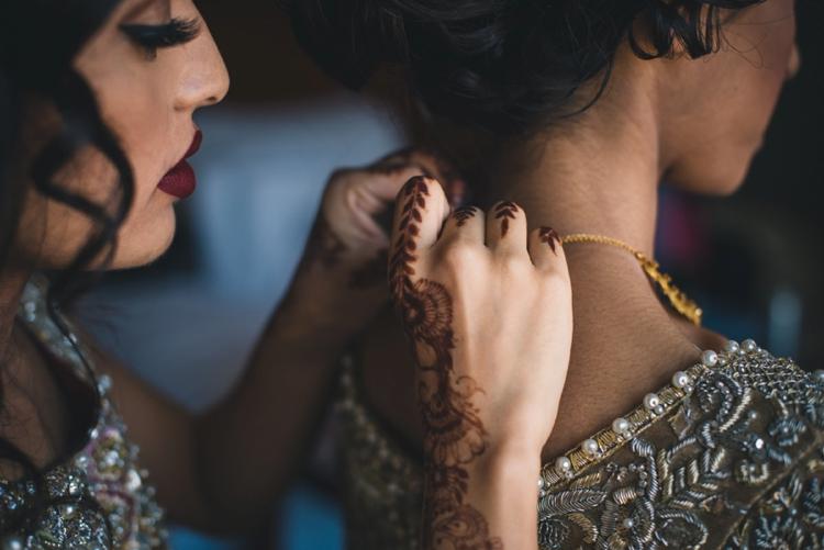 pakistani-wedding-day-2-hania-and-zahan-shaadi-009