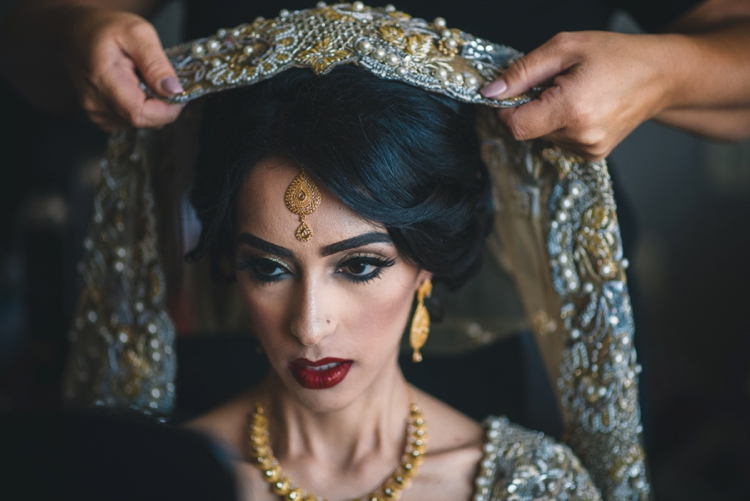 pakistani-wedding-day-2-hania-and-zahan-shaadi-011