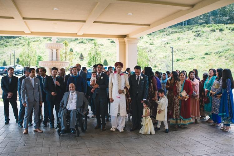 pakistani-wedding-day-2-hania-and-zahan-shaadi-020