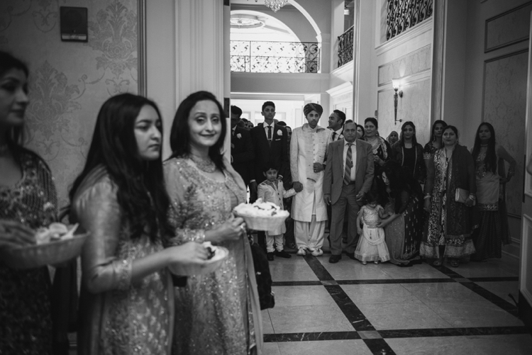 pakistani-wedding-day-2-hania-and-zahan-shaadi-022