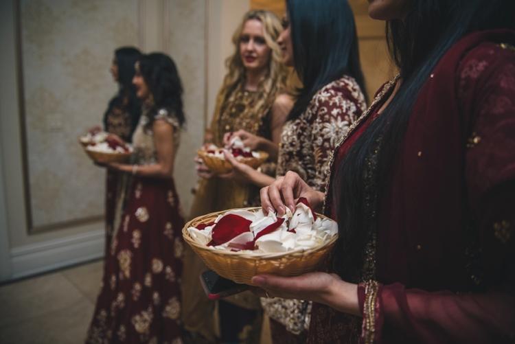 pakistani-wedding-day-2-hania-and-zahan-shaadi-023