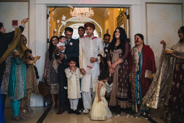pakistani-wedding-day-2-hania-and-zahan-shaadi-024