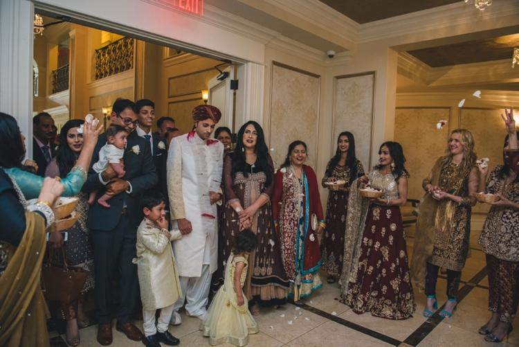 pakistani-wedding-day-2-hania-and-zahan-shaadi-025