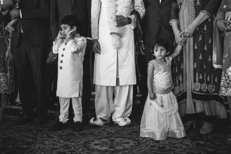 pakistani-wedding-day-2-hania-and-zahan-shaadi-026