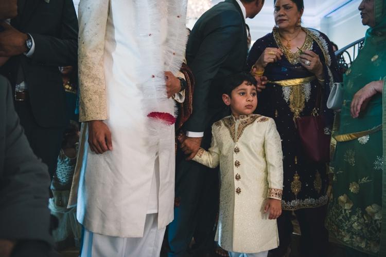 pakistani-wedding-day-2-hania-and-zahan-shaadi-029