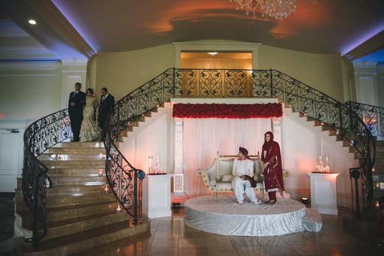 pakistani-wedding-day-2-hania-and-zahan-shaadi-030