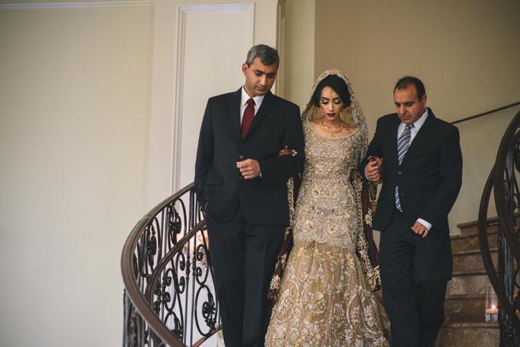 pakistani-wedding-day-2-hania-and-zahan-shaadi-031