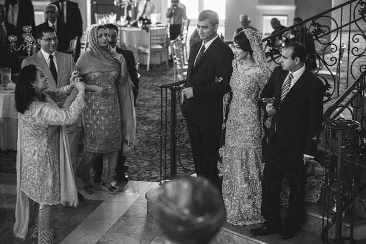 pakistani-wedding-day-2-hania-and-zahan-shaadi-032