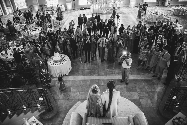 pakistani-wedding-day-2-hania-and-zahan-shaadi-034