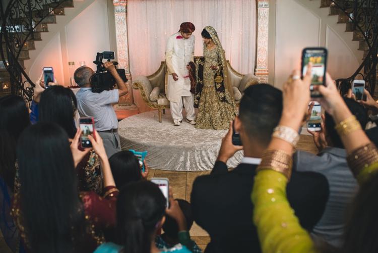 pakistani-wedding-day-2-hania-and-zahan-shaadi-035