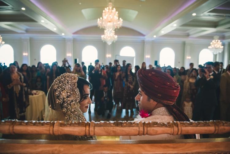 pakistani-wedding-day-2-hania-and-zahan-shaadi-036