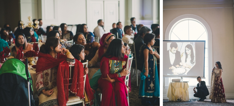 pakistani-wedding-day-2-hania-and-zahan-shaadi-037