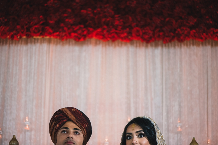 pakistani-wedding-day-2-hania-and-zahan-shaadi-040