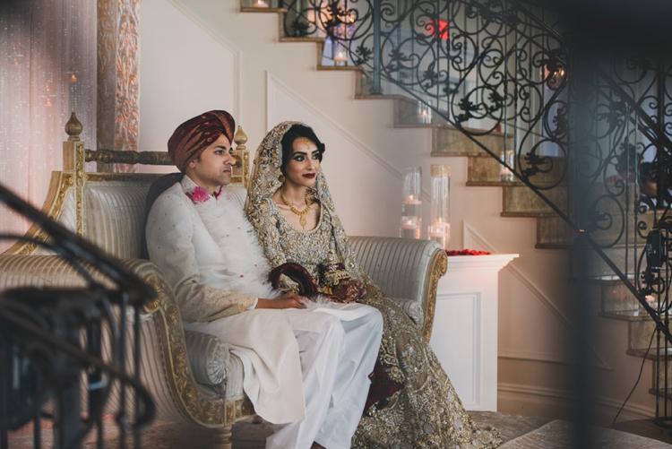 pakistani-wedding-day-2-hania-and-zahan-shaadi-041