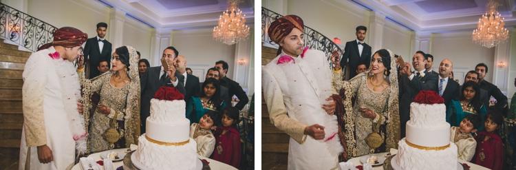 pakistani-wedding-day-2-hania-and-zahan-shaadi-043