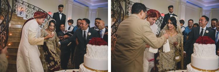 pakistani-wedding-day-2-hania-and-zahan-shaadi-044