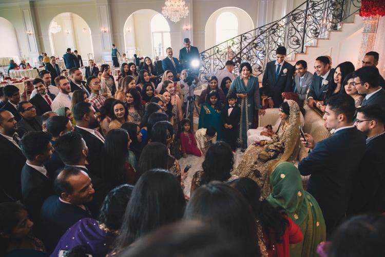 pakistani-wedding-day-2-hania-and-zahan-shaadi-050
