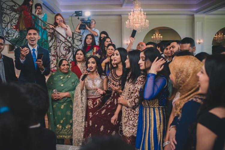 pakistani-wedding-day-2-hania-and-zahan-shaadi-052