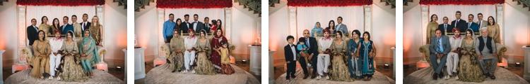 pakistani-wedding-day-2-hania-and-zahan-shaadi-054