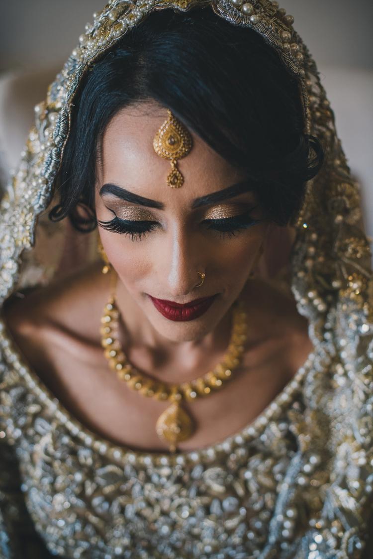 pakistani-wedding-day-2-hania-and-zahan-shaadi-055