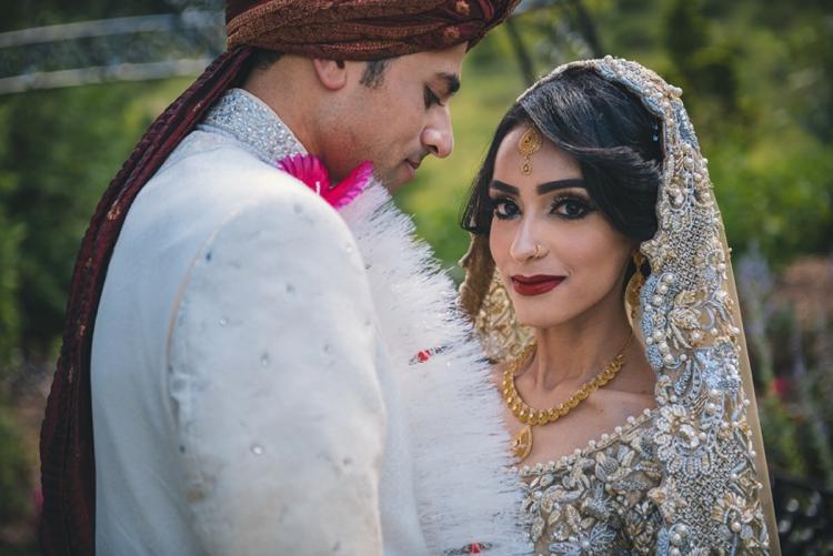 pakistani-wedding-day-2-hania-and-zahan-shaadi-060