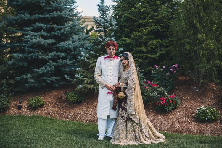 pakistani-wedding-day-2-hania-and-zahan-shaadi-061