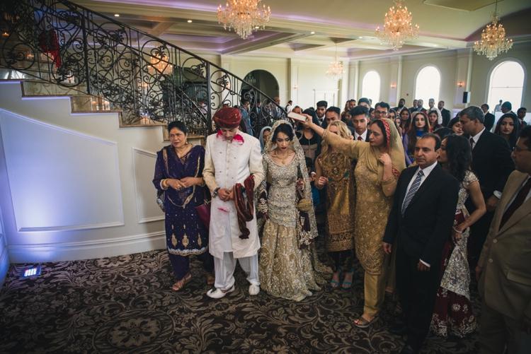 pakistani-wedding-day-2-hania-and-zahan-shaadi-062