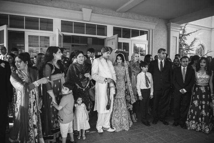 pakistani-wedding-day-2-hania-and-zahan-shaadi-066