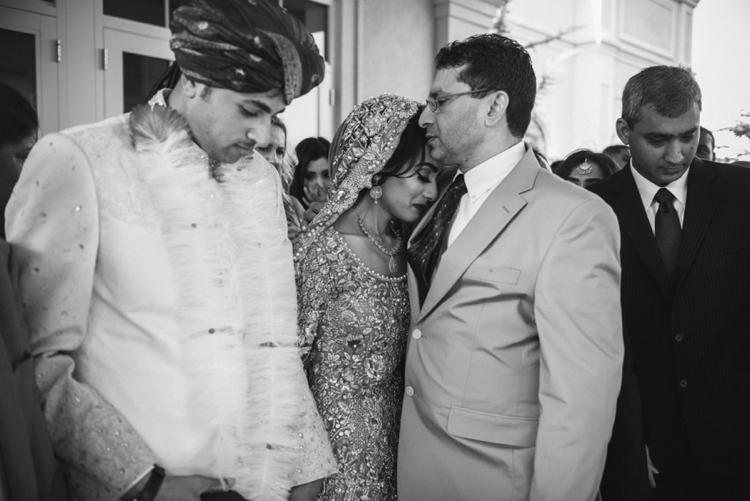 pakistani-wedding-day-2-hania-and-zahan-shaadi-068