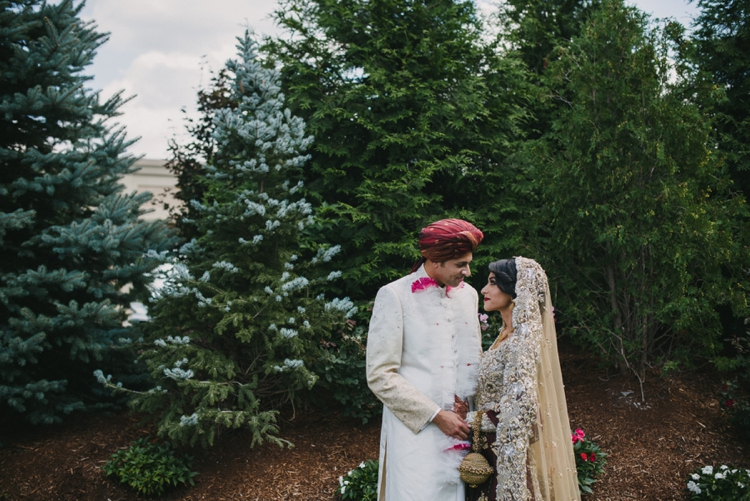 pakistani-wedding-day-2-hania-and-zahan-shaadi-069