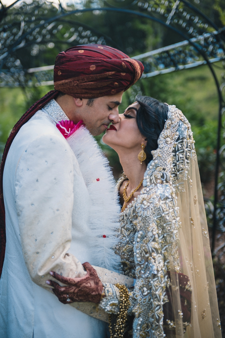 pakistani-wedding-day-2-hania-and-zahan-shaadi-070