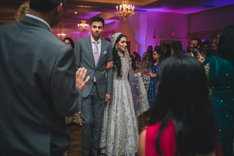 pakistani-wedding-day-3-hania-and-zahan-valima-10