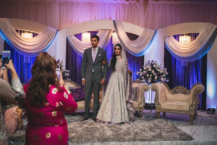 pakistani-wedding-day-3-hania-and-zahan-valima-12