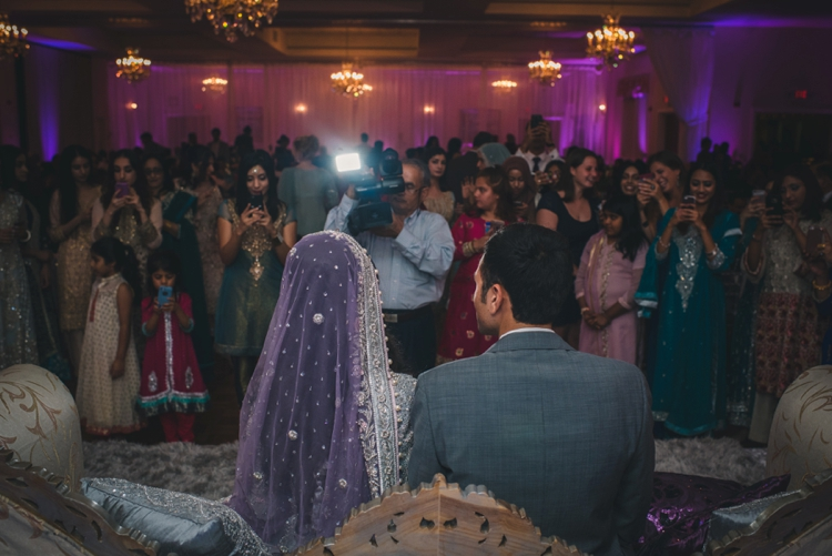 pakistani-wedding-day-3-hania-and-zahan-valima-15